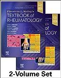 Firestein & Kelley€™s Textbook of Rheumatology, 2-Volume Set