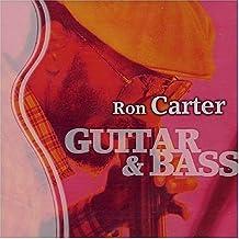 Amazon.es: Ron Carter - Jazz: CDs y vinilos