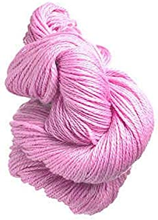 Lornas Laces Angel Pale Pink 29NS Yarn