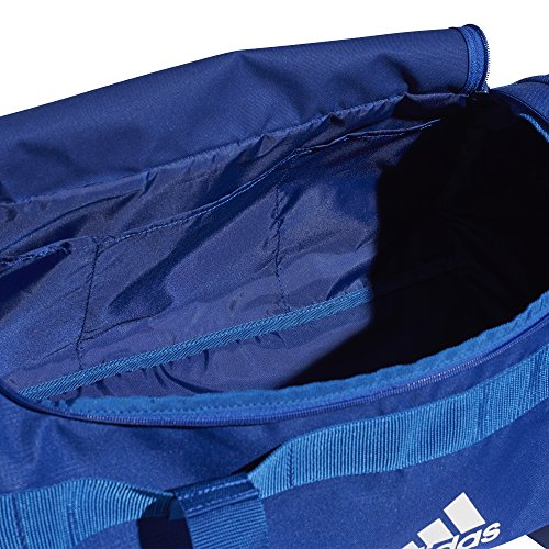 Adidas 3-Stripes Duffelbag Sporttas voor heren