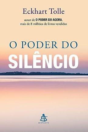 Poder do silêncio, O