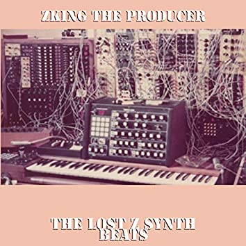 The Lost Z Synth Beats