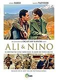 Ali & Nino [Import]