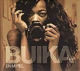 En mi piel von Concha Buika