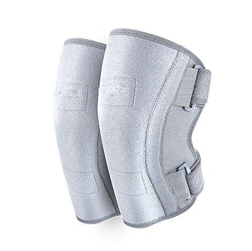 Old Cold Leg Zelfheating Joint Winter Cold Leggings ontstekingen mannen en vrouwen in de derde leeftijd fysiotherapie verlicht vermoeidheid