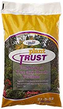 Pro Trust Products