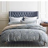 Sleepbella Duvet King Size Cover Set