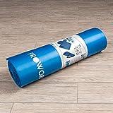 Proworks Premium Fitnessmatte - 2