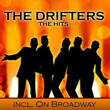 The Hits Incl. On Broadway