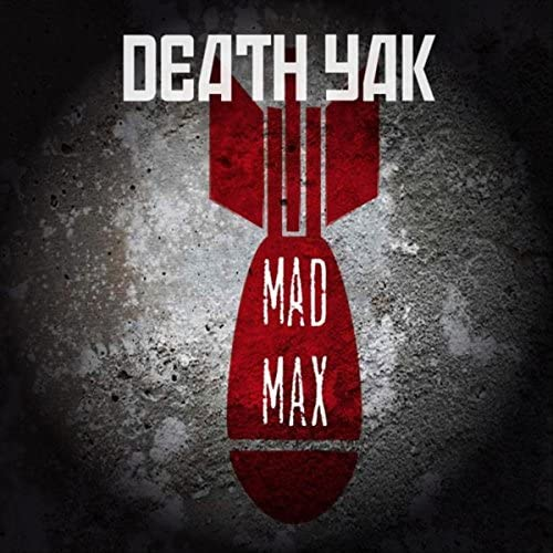 Death Yak