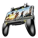 COOBILE Mobile Game Controller for PUBG Mobile...