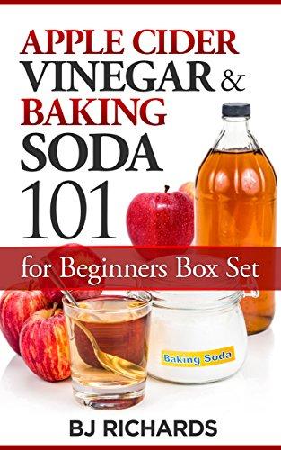 Apple Cider Vinegar Health Facts