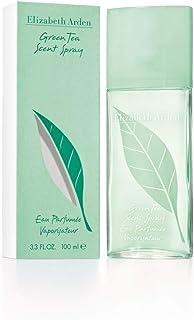 Elizabeth Arden Tea Eau de Parfum for Women, 100 ml, 2688400