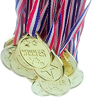 Best sports day prizes Reviews
