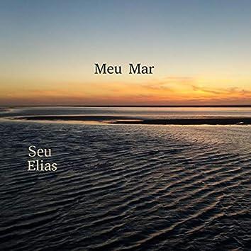 Meu Mar