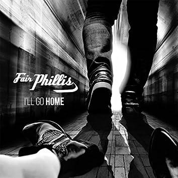 I'll Go Home (Remix)