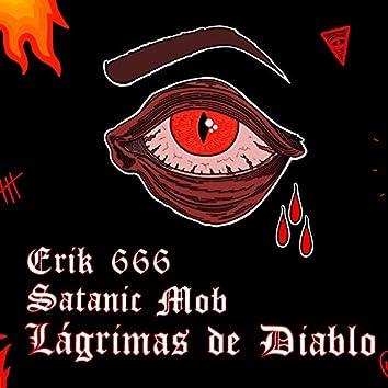 Lágrimas de Diablo