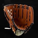 Zoom IMG-1 1pc sport baseball e softball