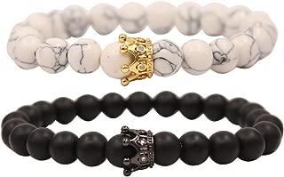 matching relationship bracelets