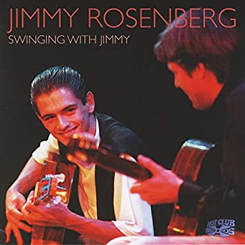 Swinging with Jimmy