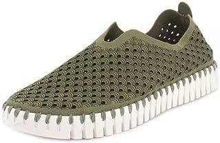 61a2e26ba7916 Amazon.ca: ILSE JACOBSEN: Shoes & Handbags