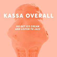 Go Get Ice Cream And Listen To Jazz [Analog]