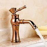 <span class='highlight'>Faucet</span> <span class='highlight'>Modern</span> Gold <span class='highlight'>Faucet</span> Gold Bathroom <span class='highlight'>Faucet</span>s Gold F<span class='highlight'>in</span>ish Bas<span class='highlight'>in</span> <span class='highlight'>Faucet</span>s Gold Tall High Bathroom S<span class='highlight'>in</span>k <span class='highlight'>Faucet</span> Water Tap