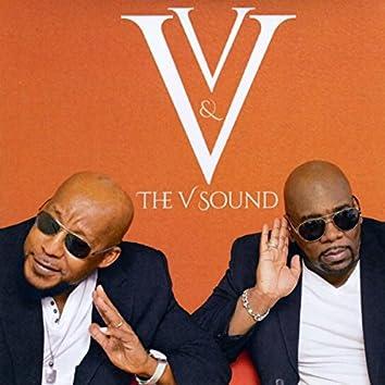 The V Sound