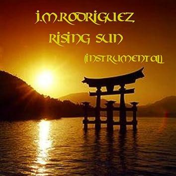 Rising Sun (Instrumental Mix)