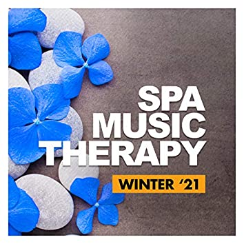 Spa Music Therapy