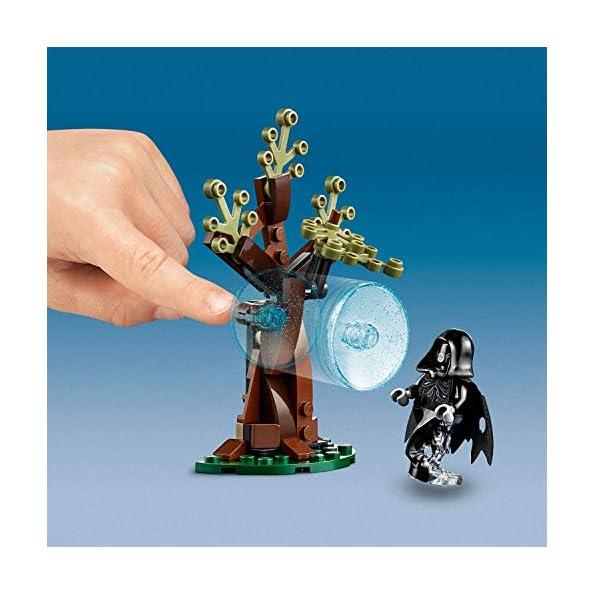 LEGO-Harry-Potter-Gioco-per-Bambini-Expecto-Patronum-Multicolore-6251009