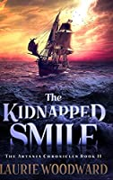 The Kidnapped Smile