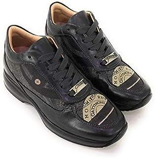 Amazon Da Donnae Itgattinoni Scarpe Sneaker Borse Cqtsrhd Rj54LqA3