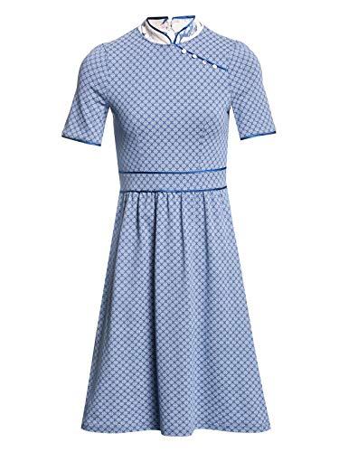 Vive Maria Tokio Suki Dress, Größe:XS