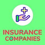 All Insurance Company by Swank