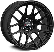 Best toyota bbs wheels Reviews
