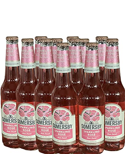 SIERRA NEVADA TORPEDO EXTRA IPA - 6 Flaschen Bier mit 7,2% Alc.