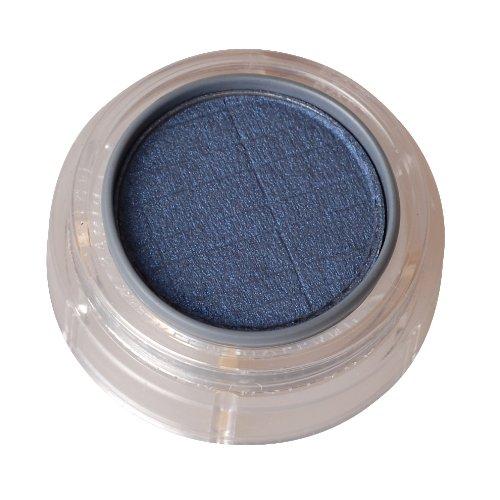 Pearl-Lidschatten 2 g pearlnachtsblau