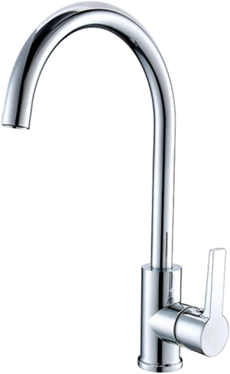 All Copper tap, Swivel Faucet, Vegetable Basin Faucet, hot and Cold Water Tank Faucet.