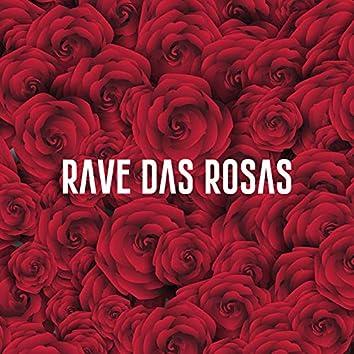 Rave das Rosas (feat. Dj Bruno MPC, Mc Dricka & Mc Nick)