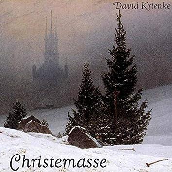 Christemasse