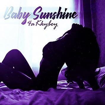 Baby Sunshine