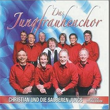Das Jungfrauhenchor