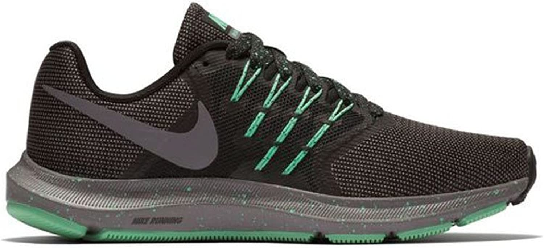 Nike Women's Run Swift SE Running shoes