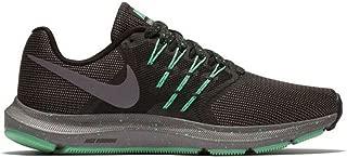 Women's Swift Running Shoe