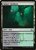 Magic : The Gathering MTG - Golgari Guildgate - Guilds of Ravnica GRN 248/273 English