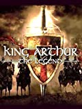 King Arthur: The Legend