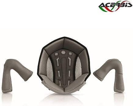 Abdeckung für Helm grau L preisvergleich preisvergleich bei bike-lab.eu