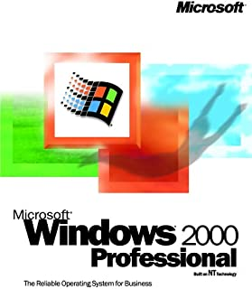 windows 2000 licence key