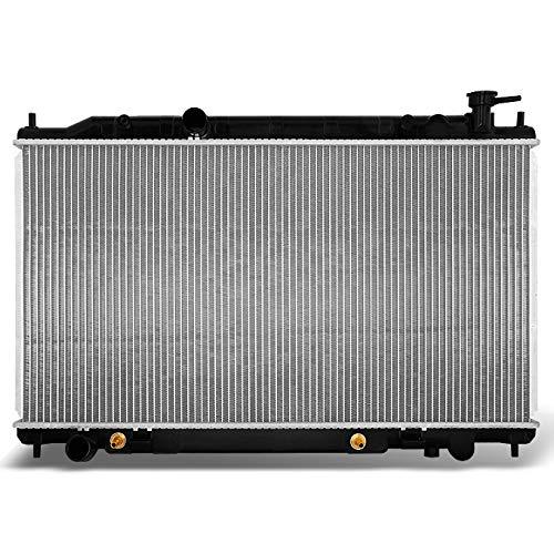 05 altima radiator - 3